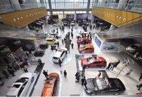 鼓励汽车消费 长沙市购买指定车型可获不高于3000元价格补贴