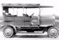 趣談各種四驅模式的區別 全時四驅請勿拖車是真是假