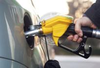 每公里省3毛钱,再厉害的省油技巧,也不如5元油价!