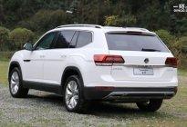 预算30—40万 哪些7座SUV值得买?
