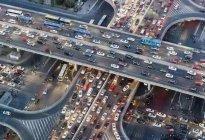 """官方致歉:""""北京有關刺激汽車消費措施""""尚未研究論證"""