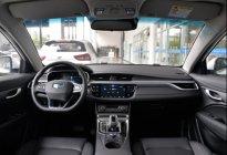 预算10-15万,比亚迪e3和帝豪EV这两个车,该选哪个?