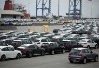 超100家工廠停產,歐美日車市停擺會對國內汽車業帶來怎樣的影響?