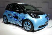 比亞迪豐田合資公司注冊成立 計劃于2025年前投放市場