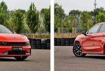 造型拉轰动力强劲,这5款运动车都是爆款,最便宜才10万多