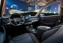 宋经典版/哈弗M6/远景X6,入门级SUV该怎么选?