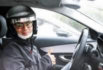 自驾去纽北赛道刷圈,要花多少钱?