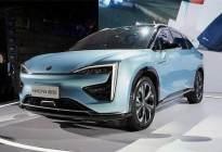 """想买新能源车?别急,看看这4款即将在本月上市的全新""""国货"""""""