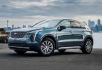 3款25万就能买到的豪华紧凑型SUV,空间大、品牌强