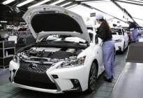 汽车供应链竟然如此脆弱 ?!或将引发车市二次危机