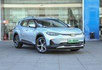 品质家用兼顾,盘点20万左右值得推荐的合资新能源车