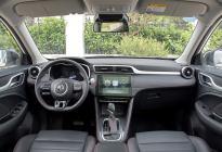 10万元级小型SUV,谁才是真正的全球潮酷单品?