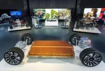 本田和通用有大动作,联合推两款电动车,还谋求更大发展