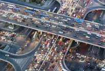 汽車限購放寬,購車有補貼,3月汽車銷量開始回暖