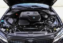 最高降价10.59万!3款豪华中型车实力、价格都兼顾