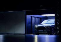 深夜痛哭?第一批新能源车主头疼的问题,解决了吗?