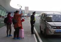 武汉重启、宝马全新4系、F-150猛禽或国产 | 五号车闻