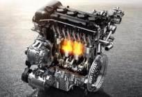 热效率都在37%以上,这几款国产发动机真不输合资!
