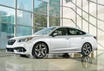 日本停售BRZ、丰田纯电车型定名、XT6出Coupe版