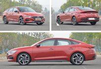 这5款主销车型15万左右的家用车都很值,你选谁?