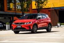 4月SUV质量投诉排行榜出炉,途观再次上榜,第一名出人意料