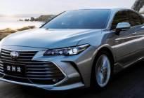 刚需可入手,这几款20万元级别高性价比中型车值得推荐