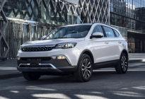 4月份销量不足百台,这几个汽车品牌如今危机重重!