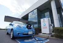 彭博社:預計2020年全球新能源銷量170萬輛