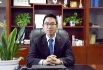 比亞迪汽車工商變更:王傳福卸任公司法人及董事長,何志奇接任