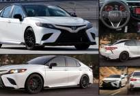 2019年全球十大畅销车型你知道是哪些吗?很多人可能真不懂