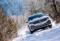 合資品牌4月志:德系車獨領風騷,美系車逐步回暖