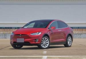 自主品牌新能源車什么時候能達到這3款車的高度?