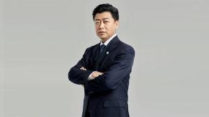 馬振山升任一汽-大眾銷售公司執行副總 全面負責大眾品牌銷售及營銷工作