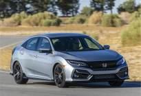 本田粉丝请注意:本田今年将推3款重磅新车,价格20万以内
