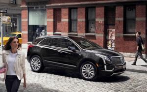 30萬預算選豪華SUV 這三款值得推薦
