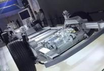 20万预算,你会选择国产新能源汽车吗?