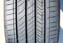 年度最佳舒适性轮胎-锦湖迈杰斯特TA93实车评测