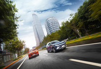 3招教您谁更值,高品质自主高端SUV怎么选?