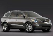10大汽车品牌首款SUV,知道3台以上的都是高手!