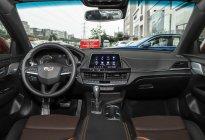 轿车、SUV全都有!这几款上半年发布的重磅豪华新车值得入手