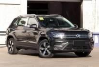 这几款热销SUV投诉量最低  国产车占两席 宝马X3也在其中