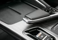 科技满分的自主SUV,长安UNI-T该怎么选?
