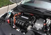 油耗低至4L,3款适合年轻人的混动日系家轿推荐,这才叫真省油