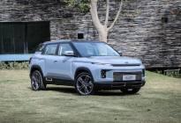 2020上半年10款重磅SUV盘点,最便宜不到8万