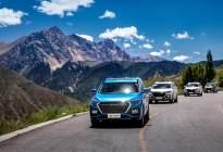 车市谈 中大型SUV,捷途X95和豪越该选谁?