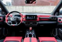 两款高颜值的自主SUV UNI-T和ICON谁更值得入手