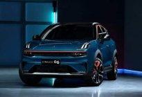 据说这三款全新SUV上,拥有中国司机最想要的东西!