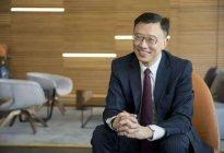 2020年中盘点:朱华荣出任长安董事长、刘智告别宝马……上半年行业发生了哪些人事变动?