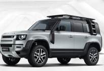 准备买车的有福了,这些新车都将在本月上市,每款都是重磅