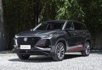 6月SUV销量排行榜来了,销冠悬念不大,差距却在缩小!